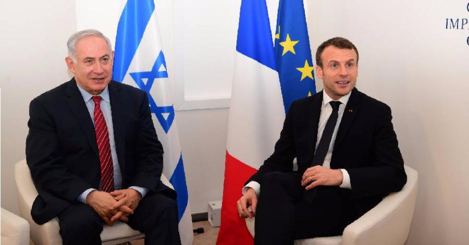 APPEL UNITAIRE: Le plan Trump-Netanyahu doit être rejeté partout, et par toutes et tous!