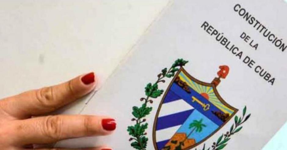 Référendum Cuba: Une Constitution du peuple, pour le peuple