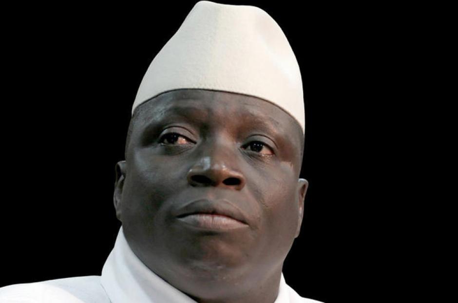 La souveraineté du peuple gambien doit être respectée